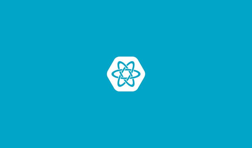Logofolio 2013-2017 5
