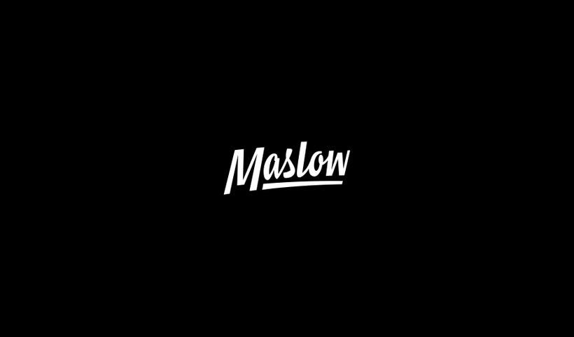 Logofolio 2013-2017 7