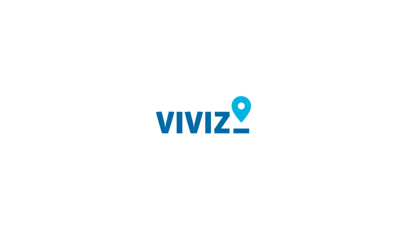 Logofolio 2013-2017 8