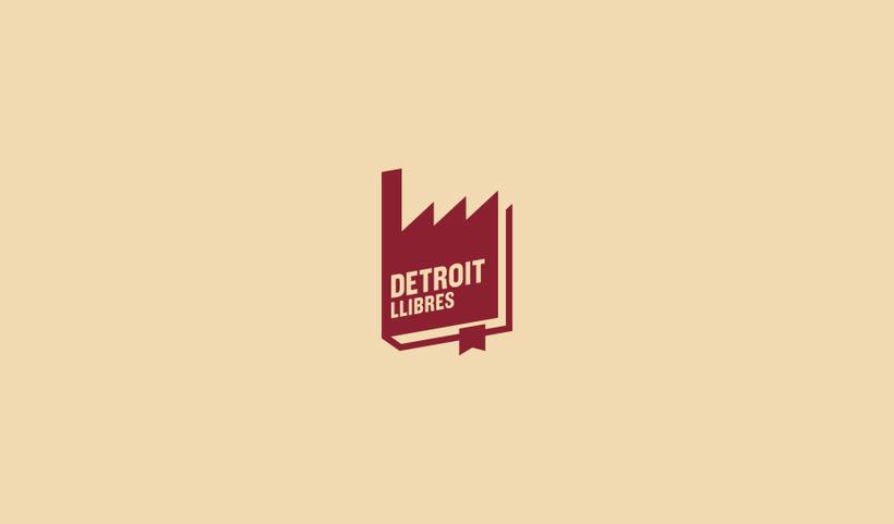 Logofolio 2013-2017 9
