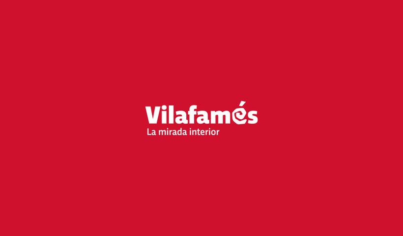 Logofolio 2013-2017 11