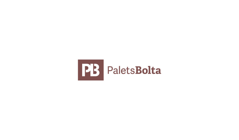 Logofolio 2013-2017 12