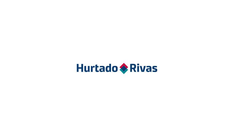 Logofolio 2013-2017 14