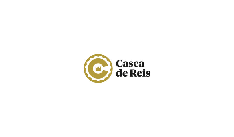 Logofolio 2013-2017 16