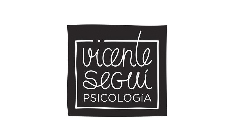 Vicente Seguí - Psicología Branding 3