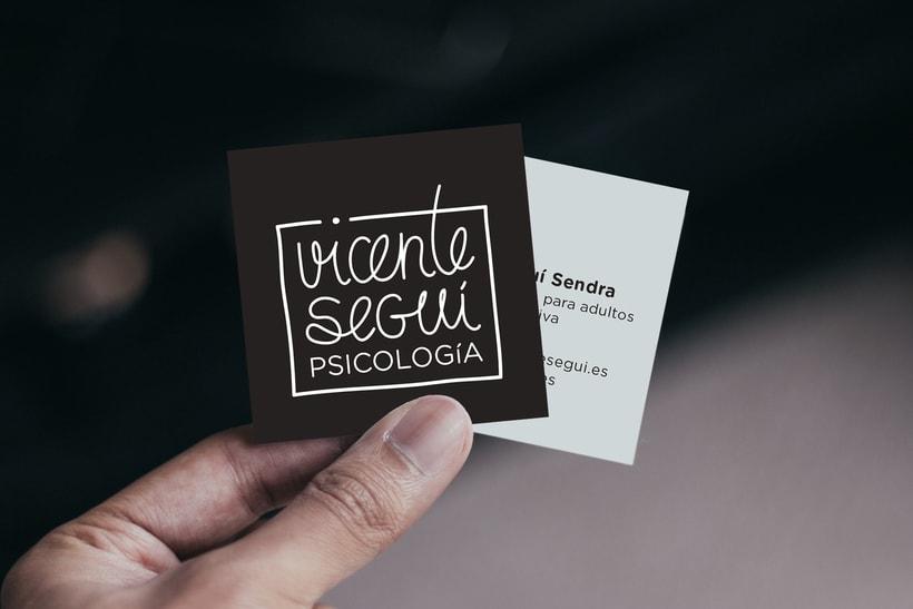 Vicente Seguí - Psicología Branding 4