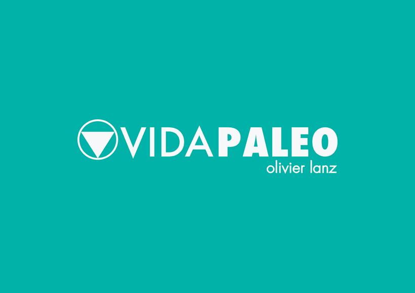 Vida Paleo -1