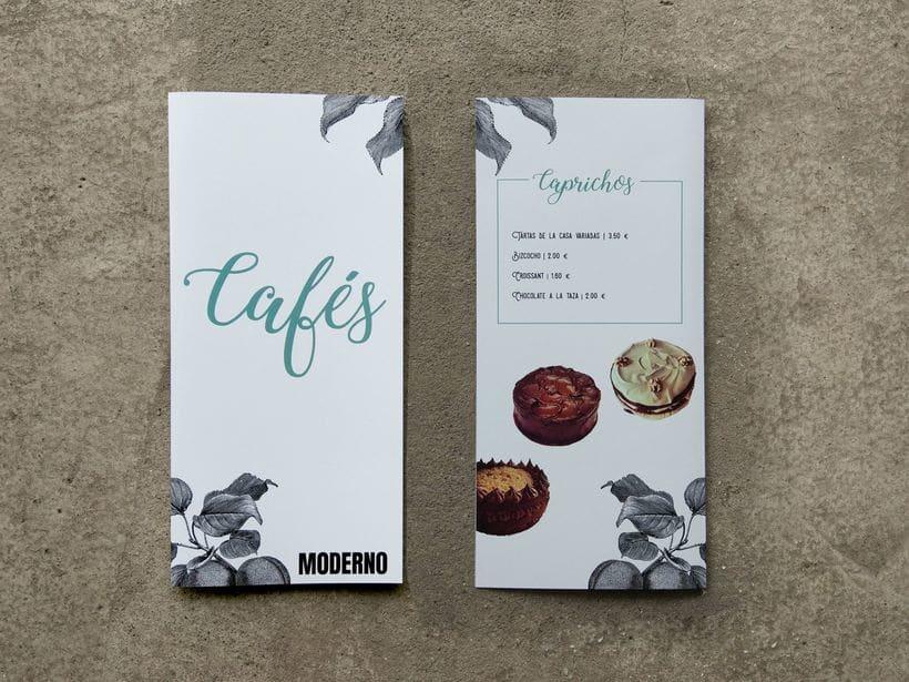 BRANDING | carta cafés -1