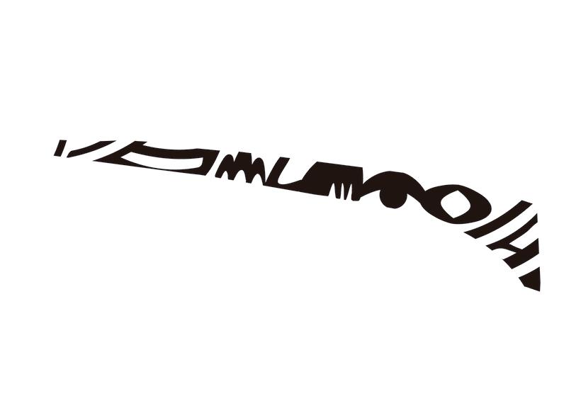UNA VUELTA POR LA COMUNIDAD VALENCIANA | Diseño de escapatorias para el circuito Ricardo Tormo de la Comunidad Valenciana. 1