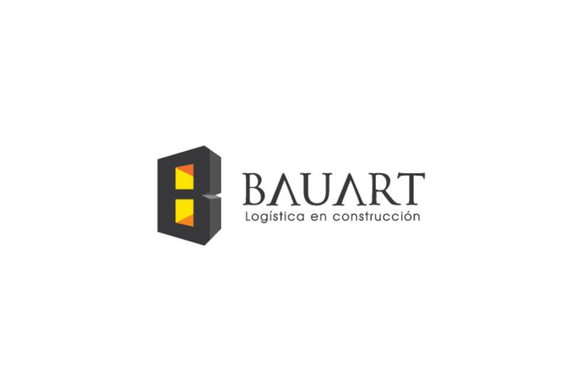 Bauart  -1