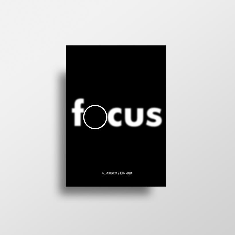 FOCUS // PÓSTER // CINE  1