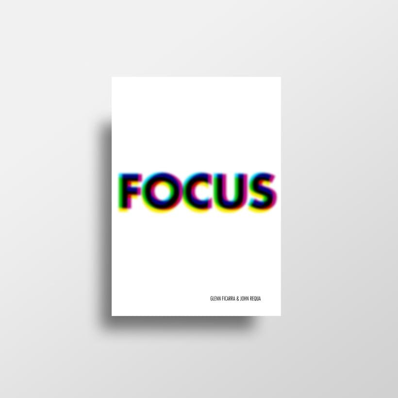 FOCUS // PÓSTER // CINE  3