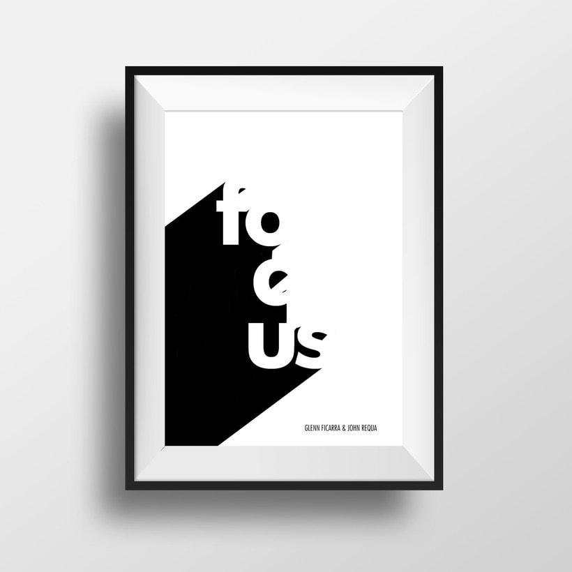 FOCUS // PÓSTER // CINE  4