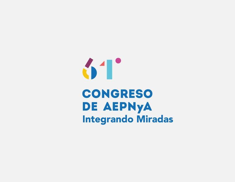 Congreso AEPNyA 0