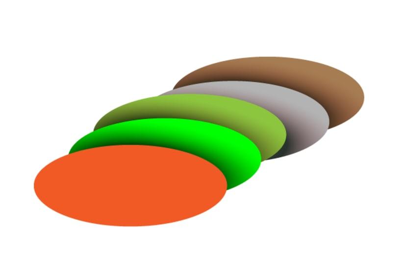 Pregunta para expertos en Illustrator: sombra de objetos 1
