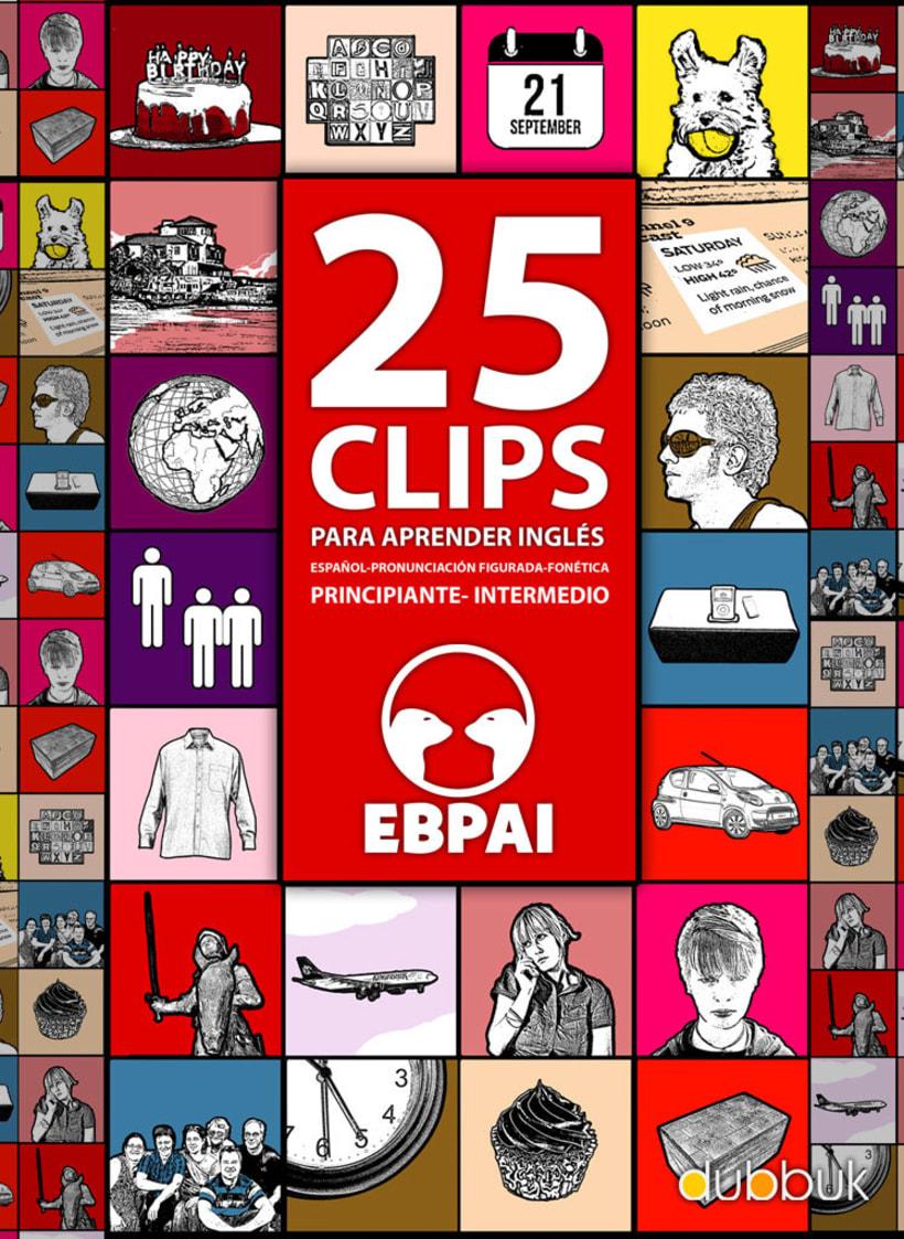 Portadas eBBi Books 1