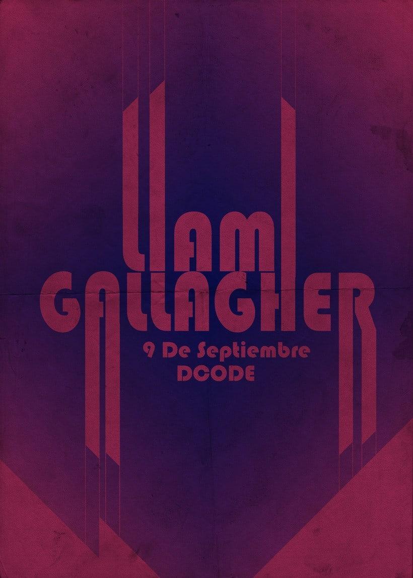 Liam Gallagher -1
