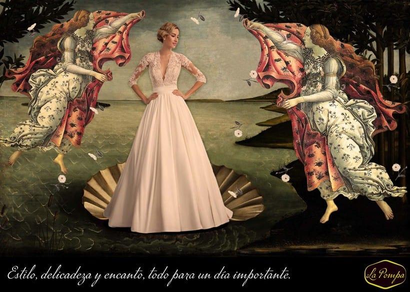 Proyecto cartel arte y publicidad 1