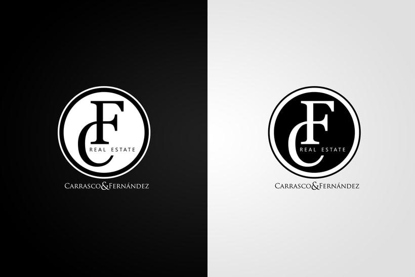 Diseño Gráfico (Carrasco & Fernández) 2