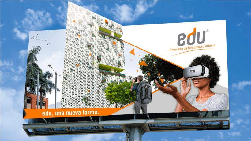 EDU 0