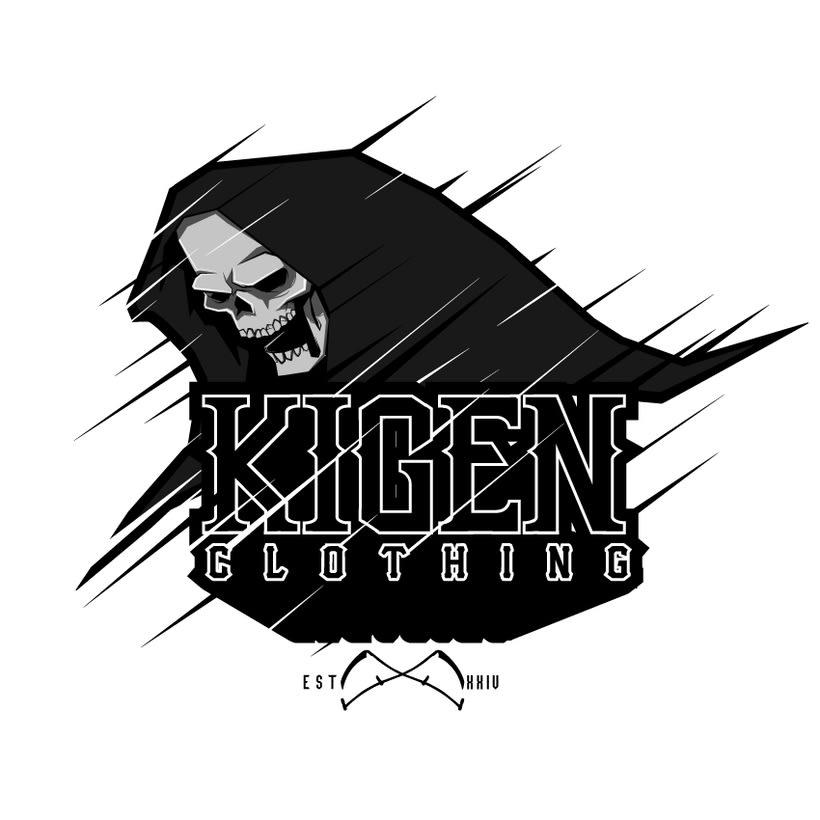 Doom Kigen Clothing 2