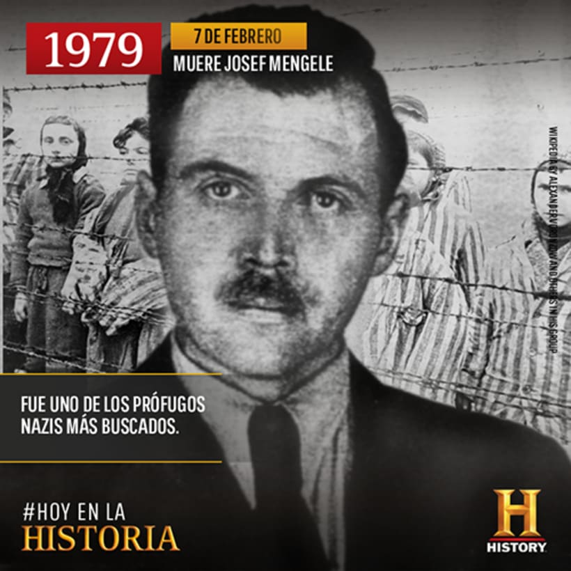 History 4