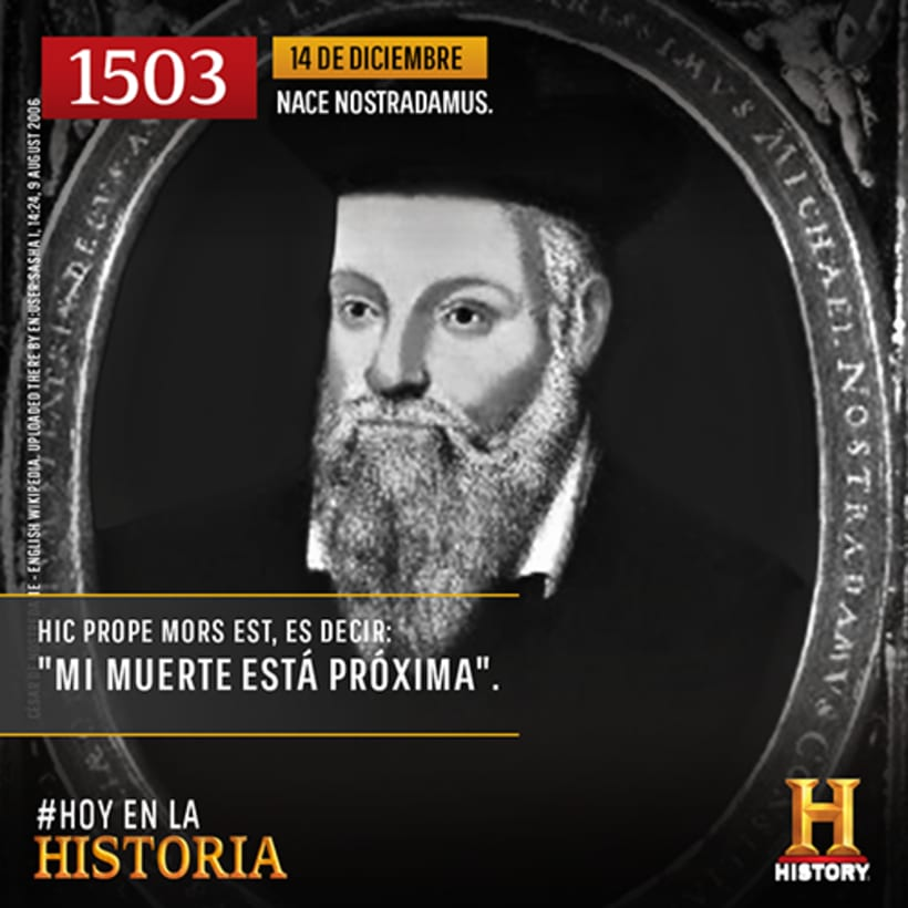 History 5