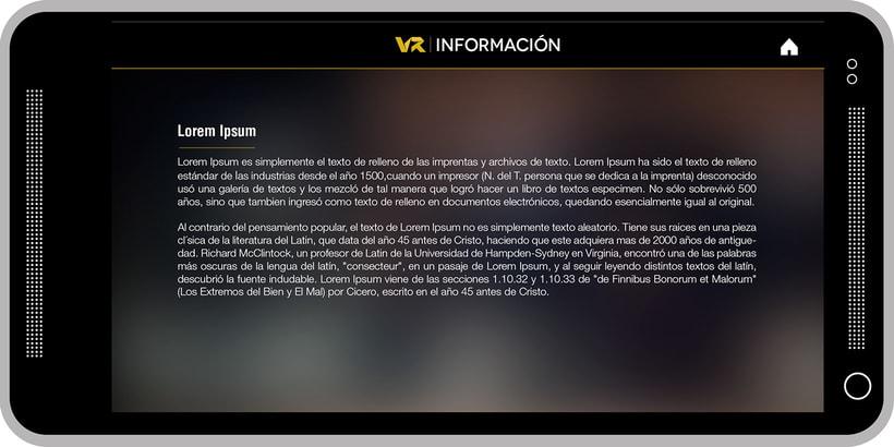 App VR 7