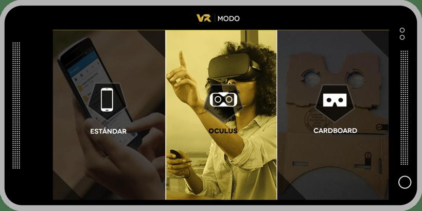 App VR 0