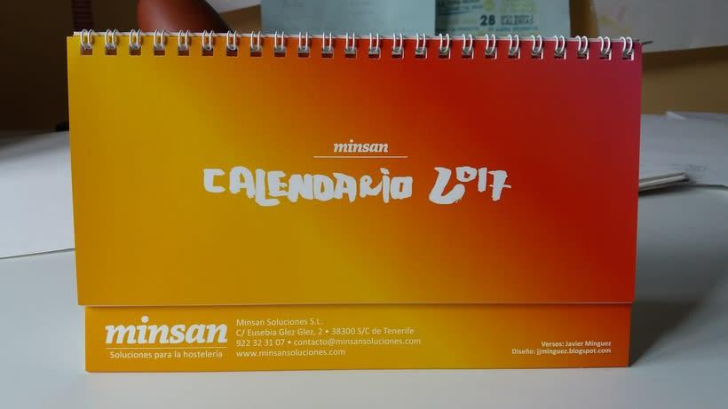 Calendario Minsan 2017 13