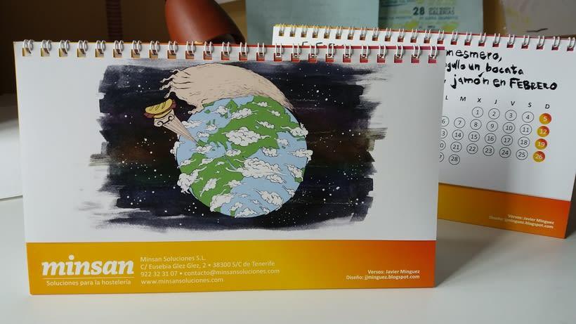 Calendario Minsan 2017 14