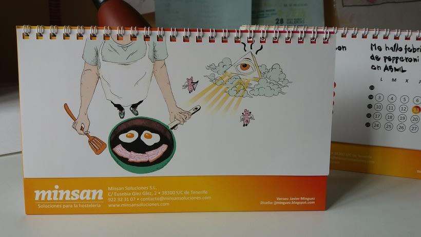 Calendario Minsan 2017 15