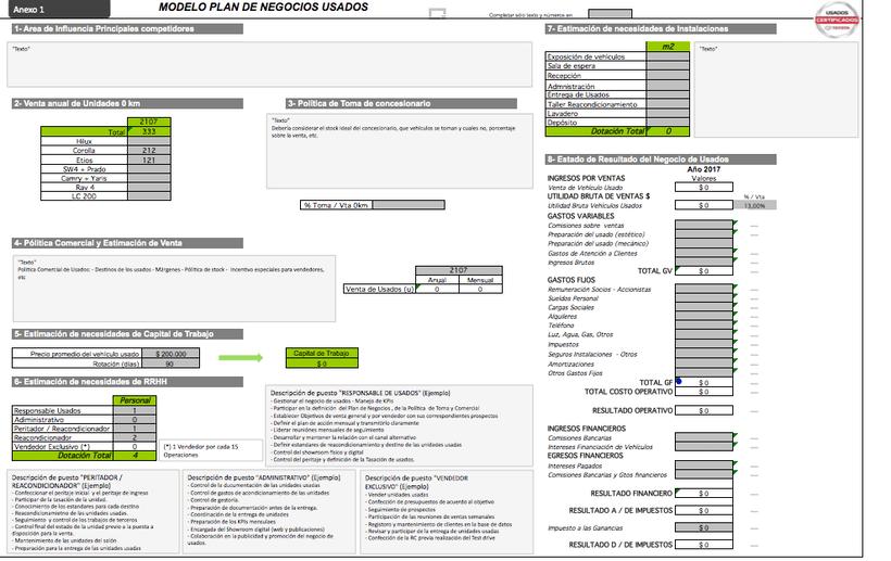 Importar como texto de Excel a Indesign 1