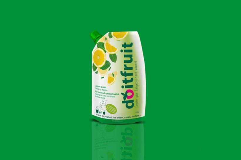 Brand & Packaging Duitfruit 2