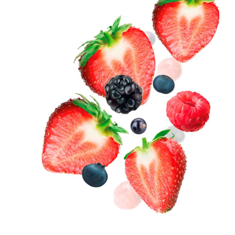 Brand & Packaging Duitfruit 3