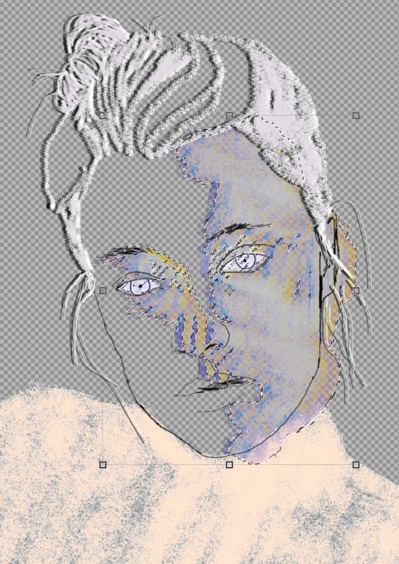 Portraits 0