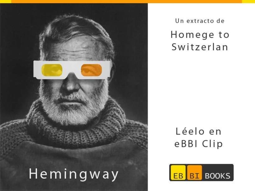 Publi eBBi Books 1