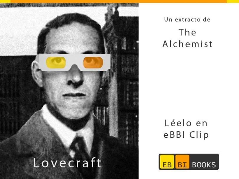 Publi eBBi Books 4