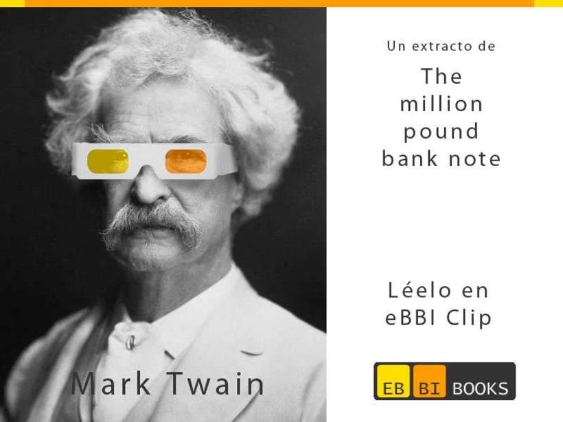 Publi eBBi Books 2