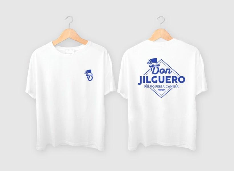 BRANDING DON JILGUERO 6