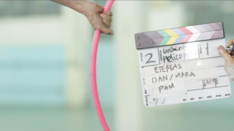 Etéreas 2