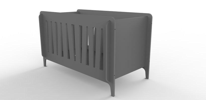 Diseño cuna bASIC   -1