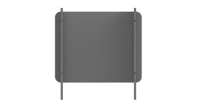 Diseño cuna bASIC   0