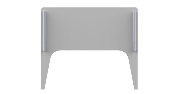 Diseño miniCuna bASIC 0