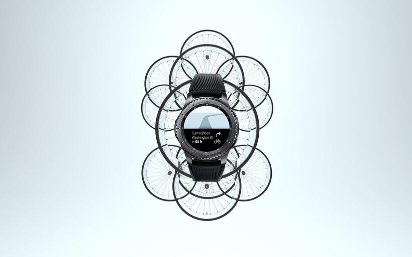 Men's Health Smartwatches 2