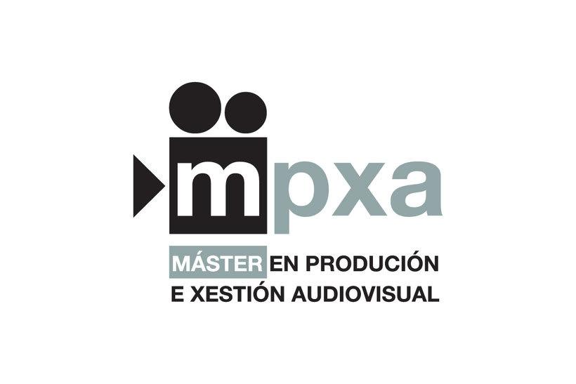 MPXA 2