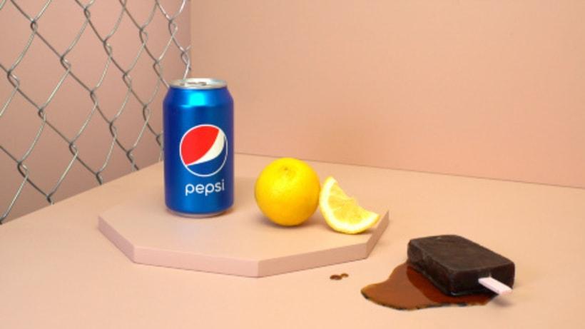 Pepsi Mixes 0
