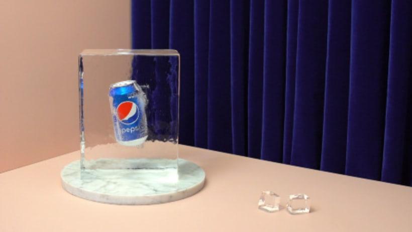 Pepsi Mixes 4