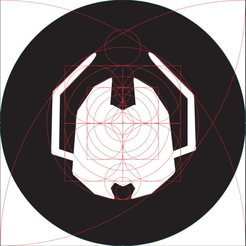 Logo-2017 0