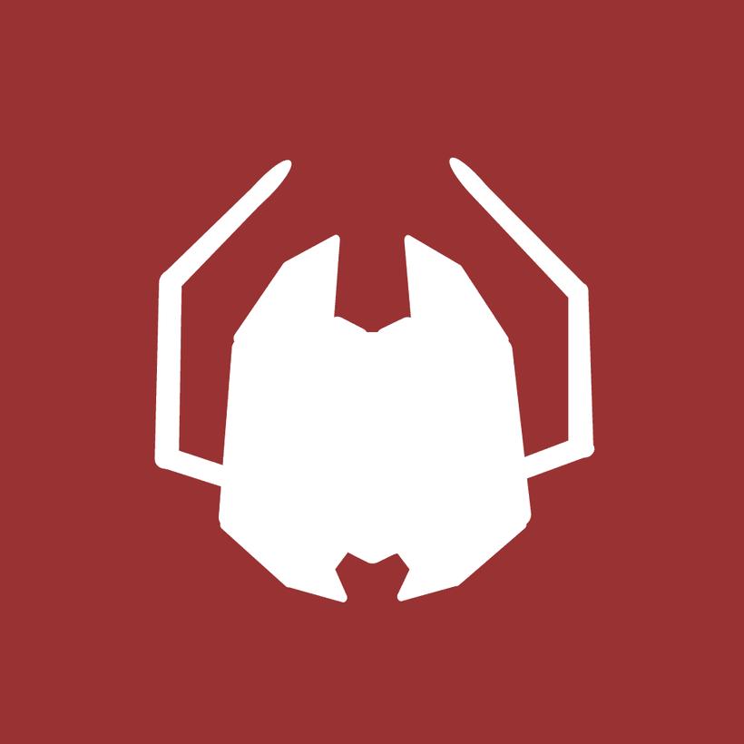 Logo-2017 1